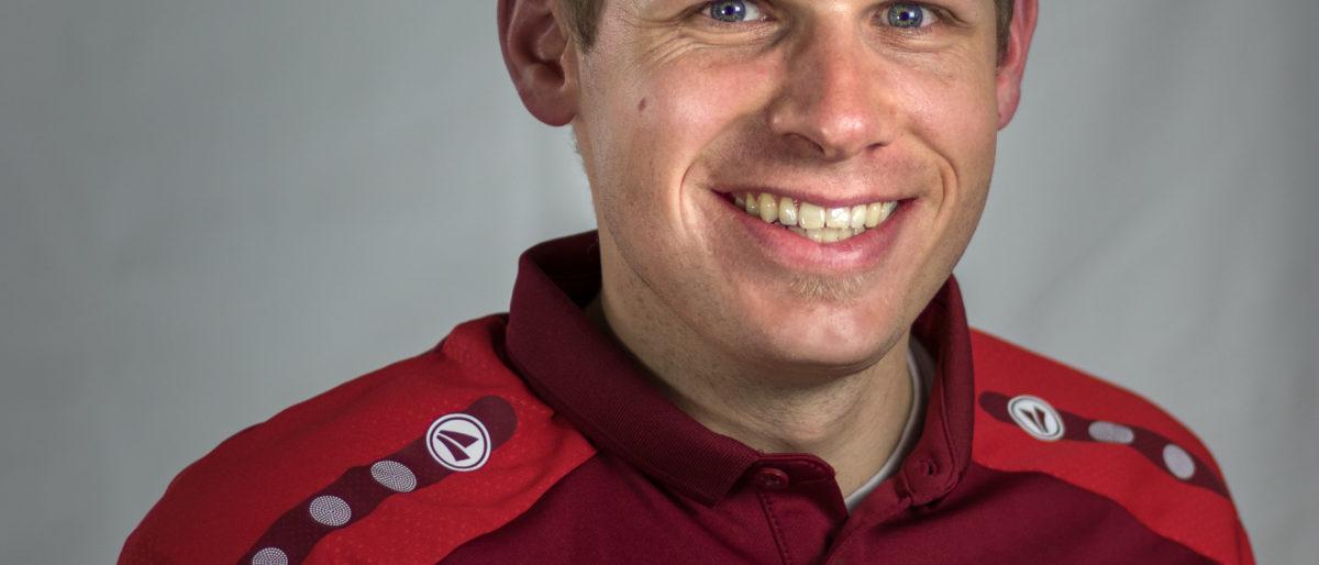 Permalink zu:Schlusspfiff – Steven Büchler beendet seine Schiedsrichter-Karriere