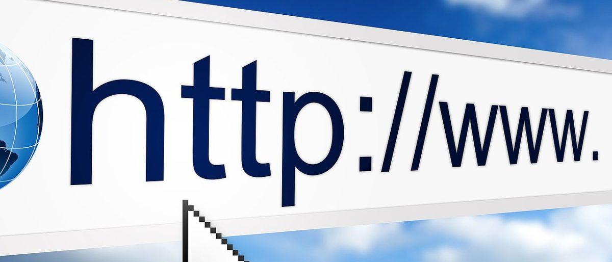 Permalink zu:Neuer Internetauftritt