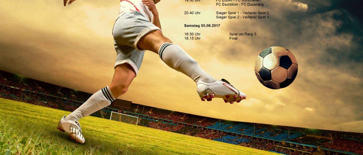 Permalink zu:Herdern Cup in Eschlikon