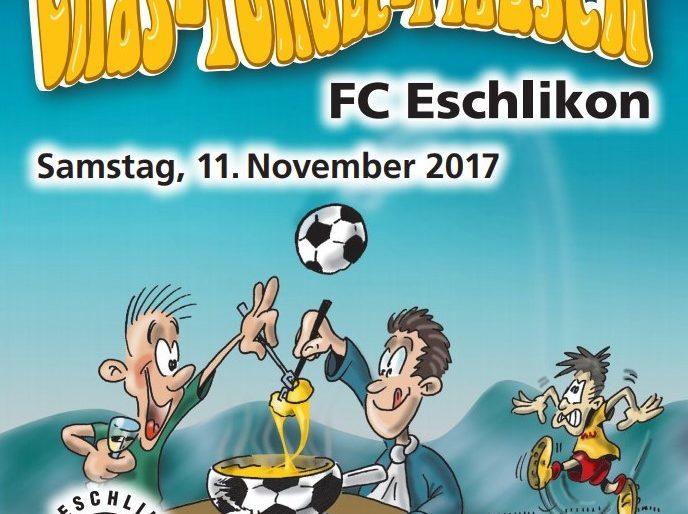 Permalink zu:Save the date! Fondueplausch am 11. November!