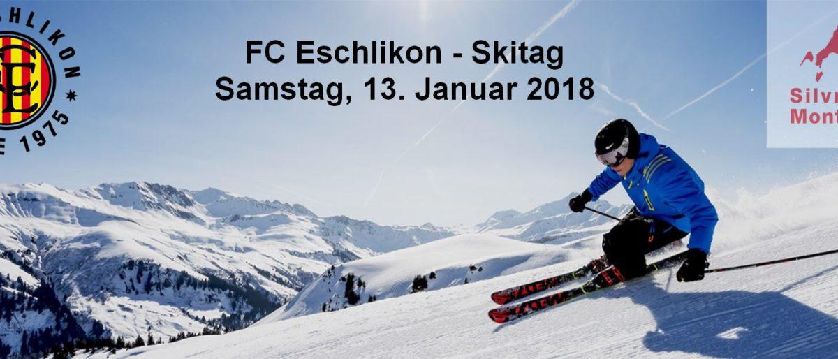 Permalink zu:Skitag FC Eschlikon – Jetzt anmelden!