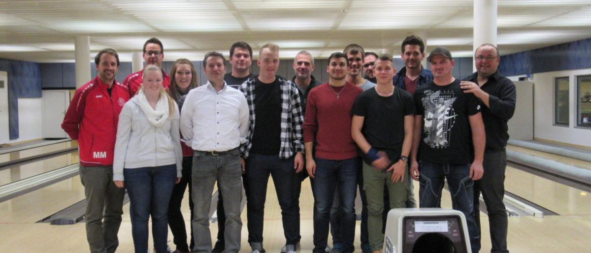 Permalink zu:Trainerevent FC Eschlikon
