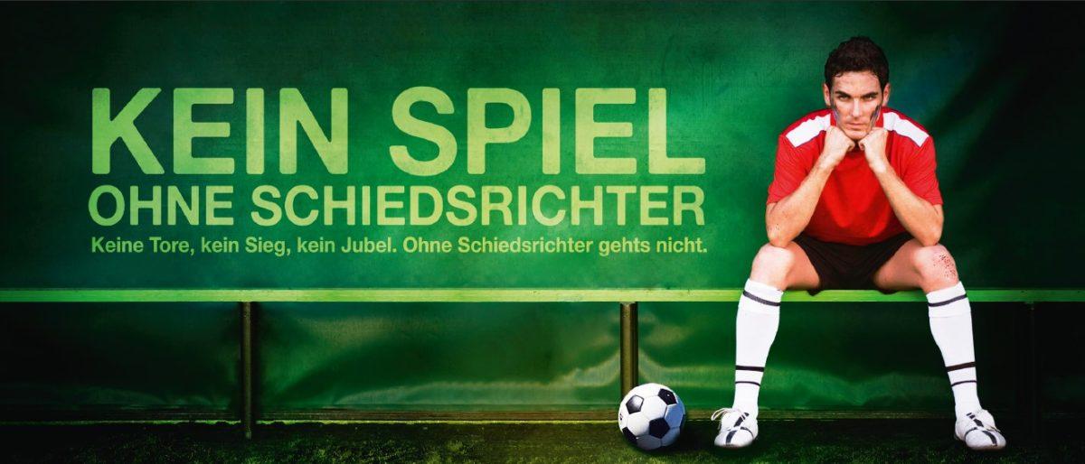 Permalink zu:Werde jetzt Schiedsrichter beim FC Eschlikon