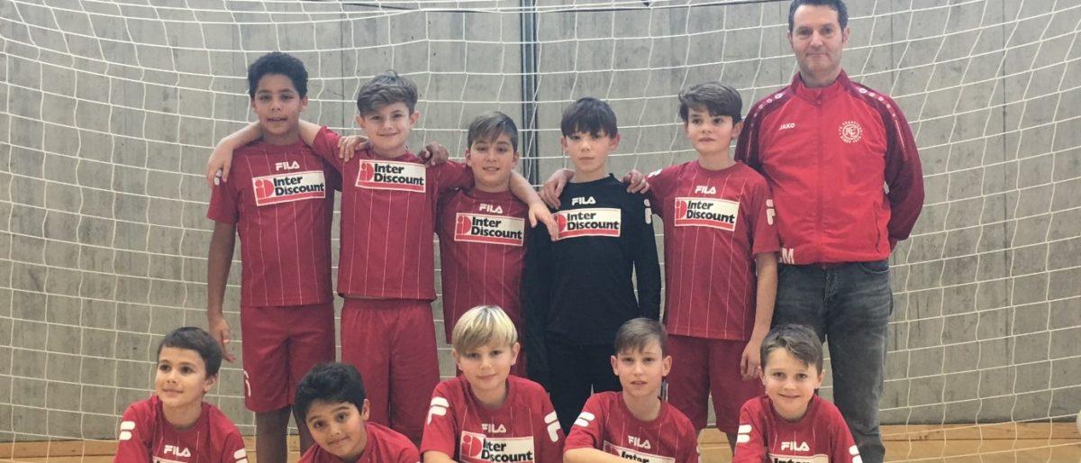 Permalink zu:Ea-Junioren Thoma Cup