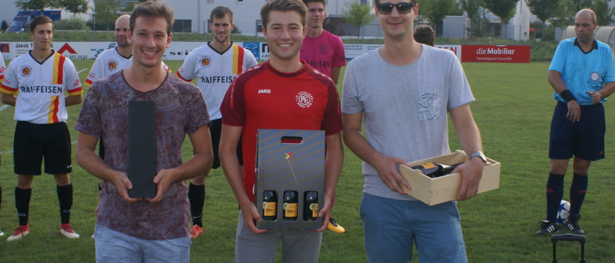 Permalink zu:Preisverleihung «SRF Tippspiel @ FC Eschlikon»