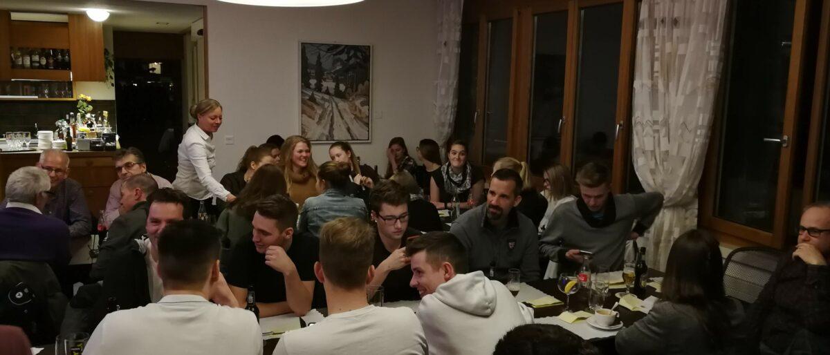 Permalink zu:43. Generalversammlung FC Eschlikon