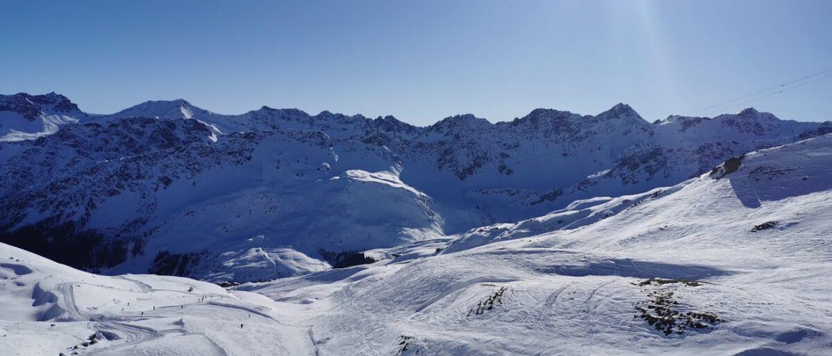 Permalink zu:Skitag 2021 – save the date