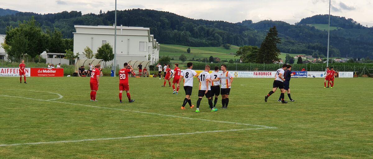Permalink zu:1. Mannschaft – Bericht zum Herderncup