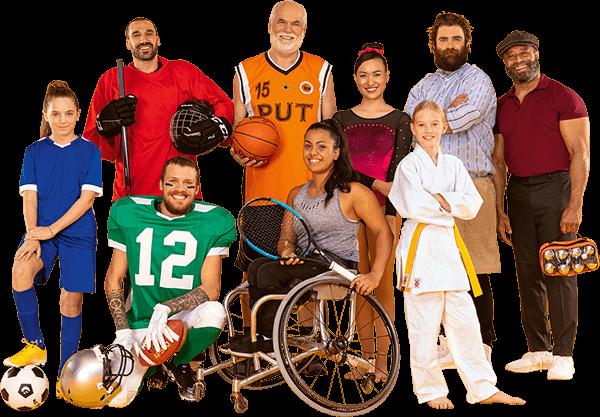 Permalink zu:«Support your Sport» Migros